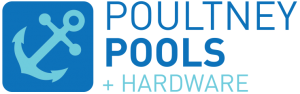 Poultney Pools & Hardware