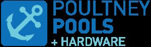 Poultney Pools & Hardware